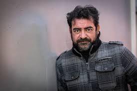 Miguel Ángel García Argüez