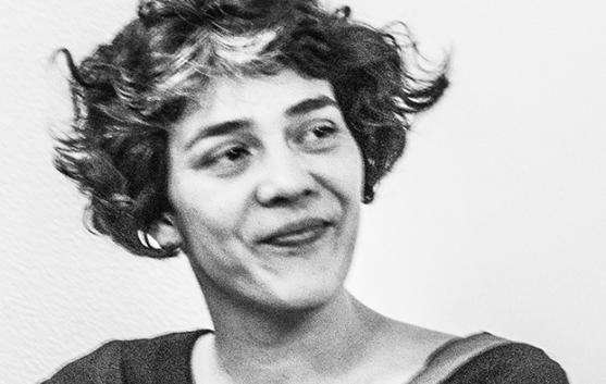 Nathalie Bellón