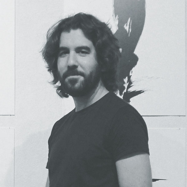 Patricio Hidalgo
